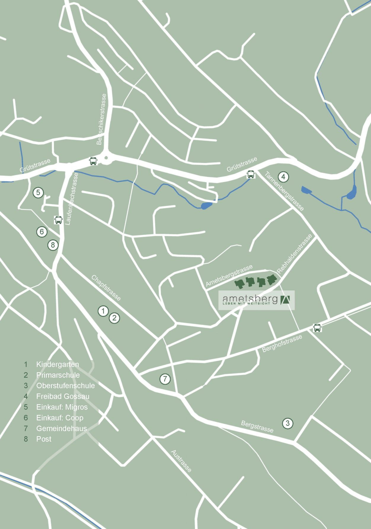 V100 Maps